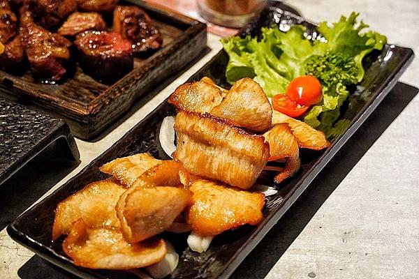 點陸壹吧餐酒館_201224_40.jpg