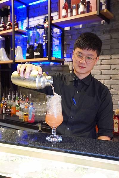 點陸壹吧餐酒館_201224_81.jpg
