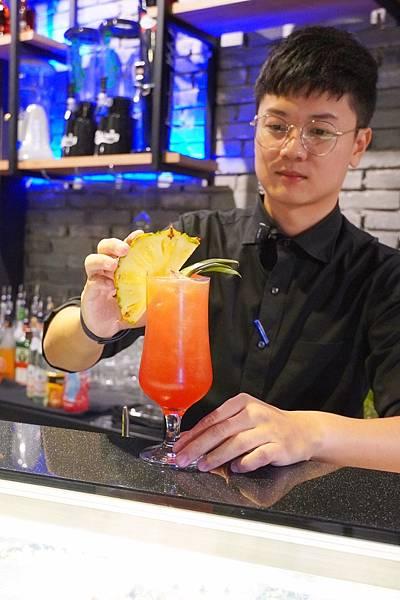點陸壹吧餐酒館_201224_83.jpg