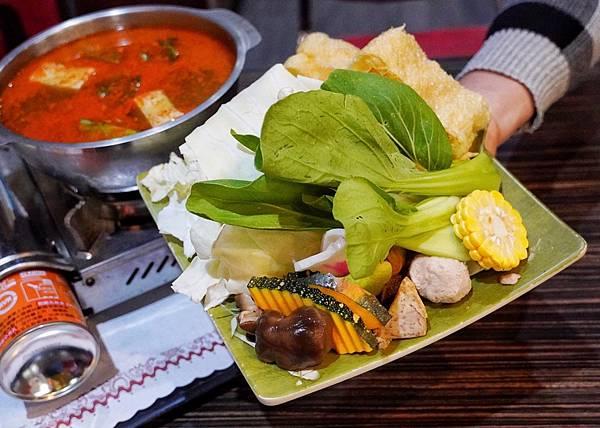 別有天地蔬食料理餐廳_201231_24.jpg