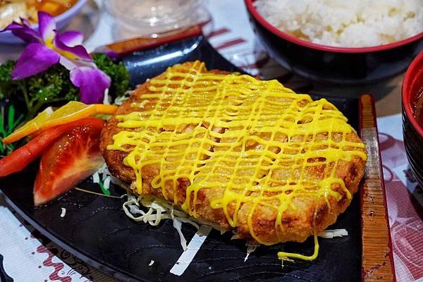 別有天地蔬食料理餐廳_201231_46.jpg