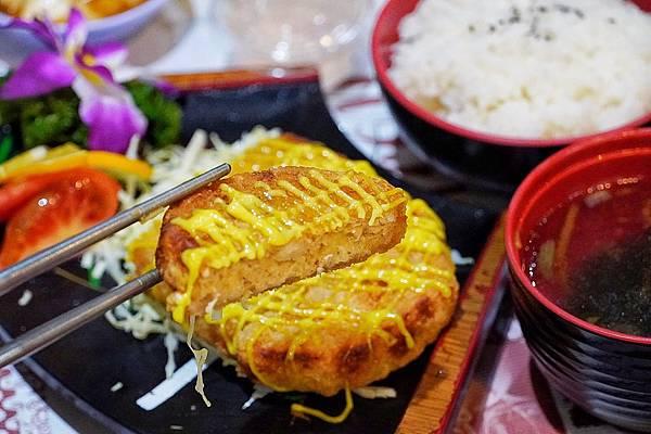 別有天地蔬食料理餐廳_201231_47.jpg