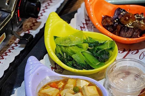 別有天地蔬食料理餐廳_201231_44.jpg