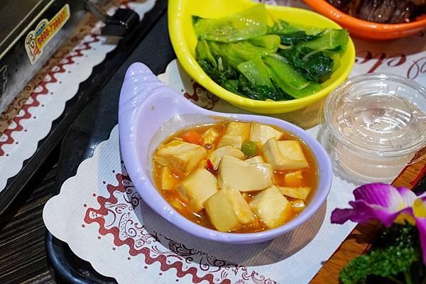 別有天地蔬食料理餐廳_201231_43.jpg
