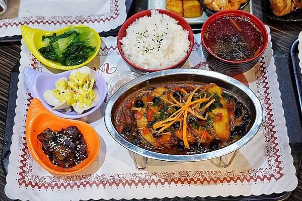 別有天地蔬食料理餐廳_201231_37.jpg