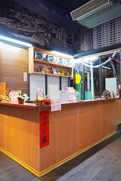 別有天地蔬食料理餐廳_201231_9.jpg
