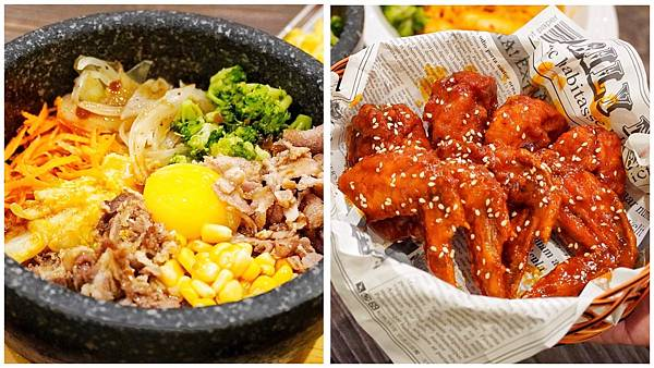 瑪西所韓式料理東海店_210113_0.jpg