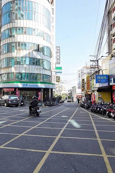 瑪西所韓式料理東海店_210113_1.jpg
