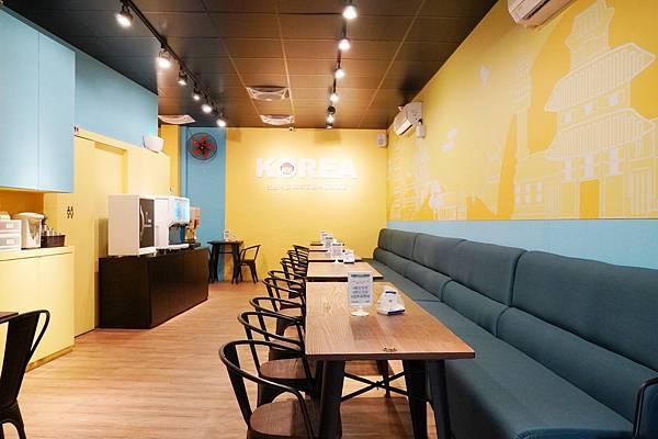 瑪西所韓式料理東海店_210113_5.jpg
