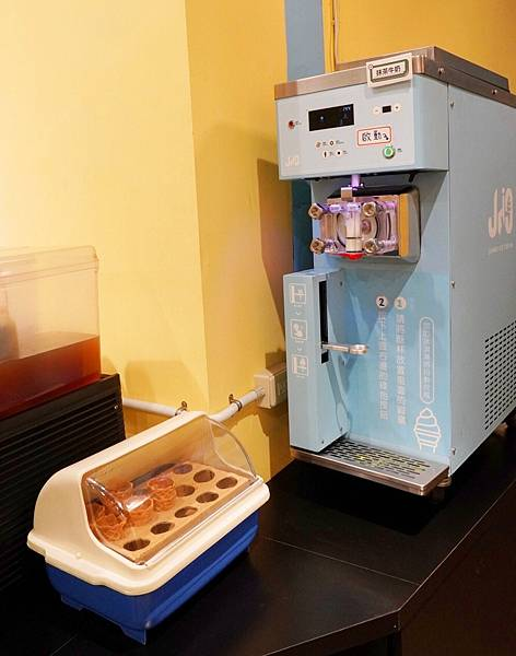 瑪西所韓式料理東海店_210113_11.jpg
