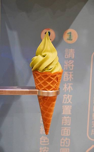 瑪西所韓式料理東海店_210113_16.jpg