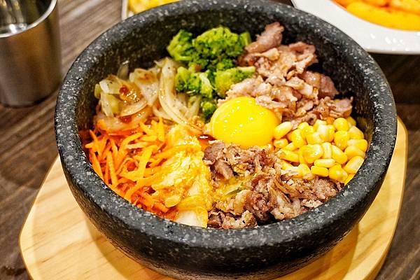 瑪西所韓式料理東海店_210113_25.jpg
