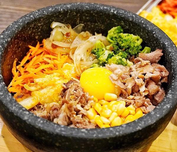 瑪西所韓式料理東海店_210113_26.jpg