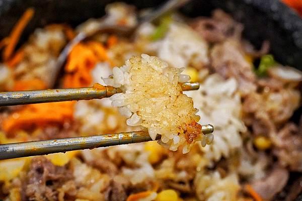 瑪西所韓式料理東海店_210113_27.jpg