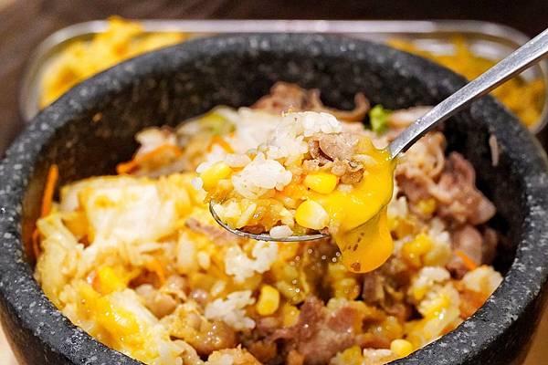 瑪西所韓式料理東海店_210113_30.jpg