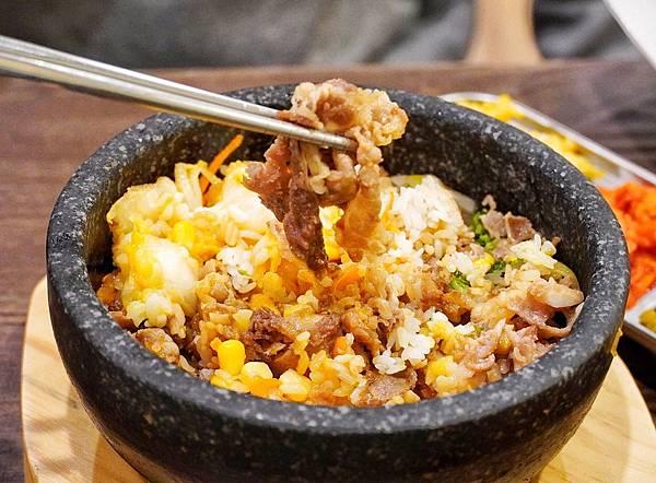 瑪西所韓式料理東海店_210113_31.jpg