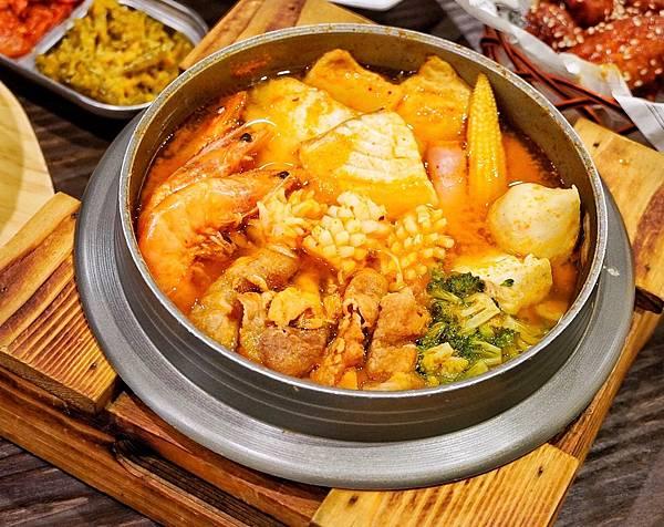 瑪西所韓式料理東海店_210113_32.jpg