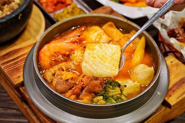 瑪西所韓式料理東海店_210113_34.jpg