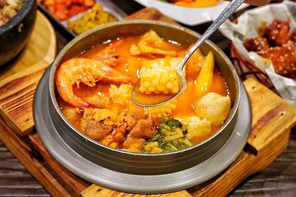 瑪西所韓式料理東海店_210113_36.jpg