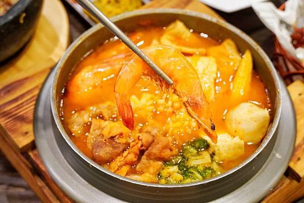 瑪西所韓式料理東海店_210113_37.jpg