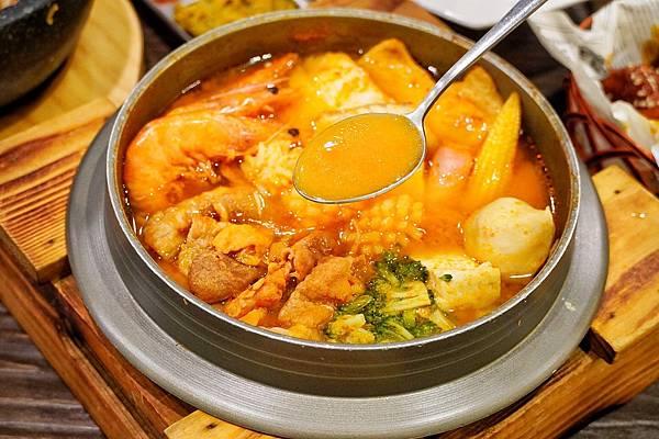 瑪西所韓式料理東海店_210113_33.jpg