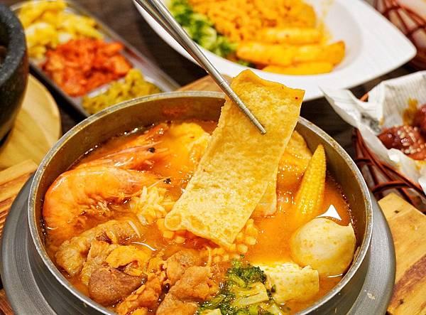 瑪西所韓式料理東海店_210113_35.jpg