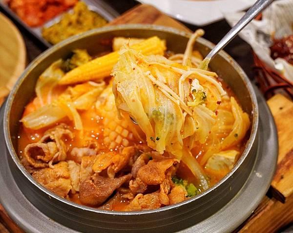 瑪西所韓式料理東海店_210113_39.jpg