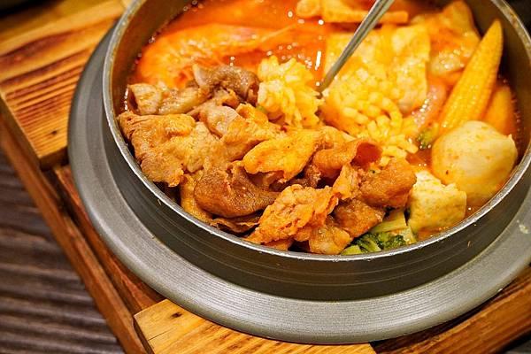 瑪西所韓式料理東海店_210113_38.jpg