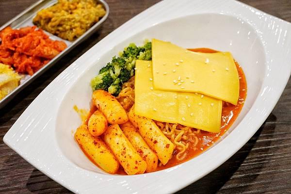 瑪西所韓式料理東海店_210113_19.jpg