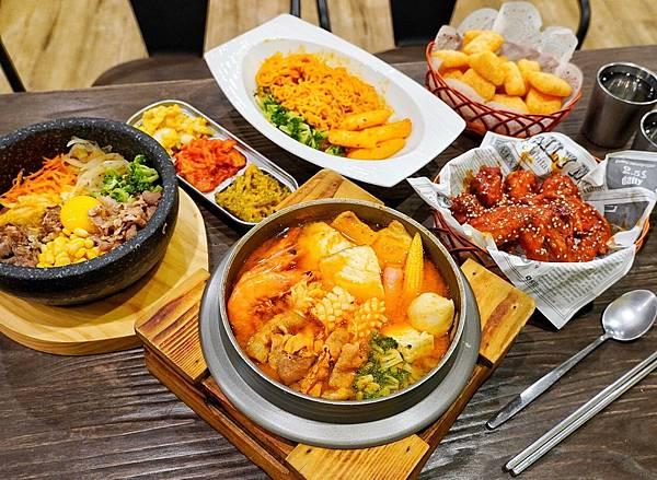 瑪西所韓式料理東海店_210113_41.jpg