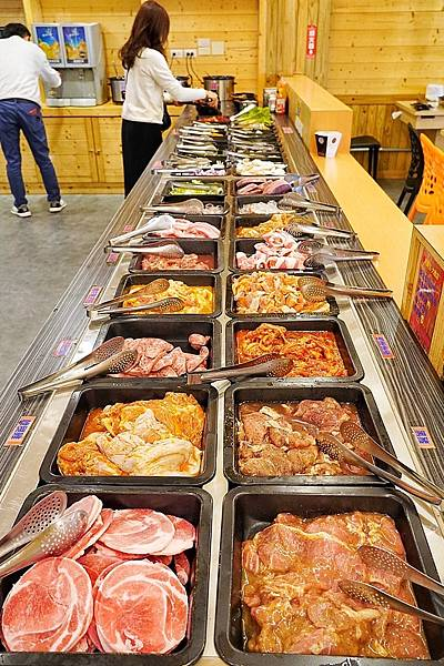 肉鮮生大雅店_210203_43.jpg
