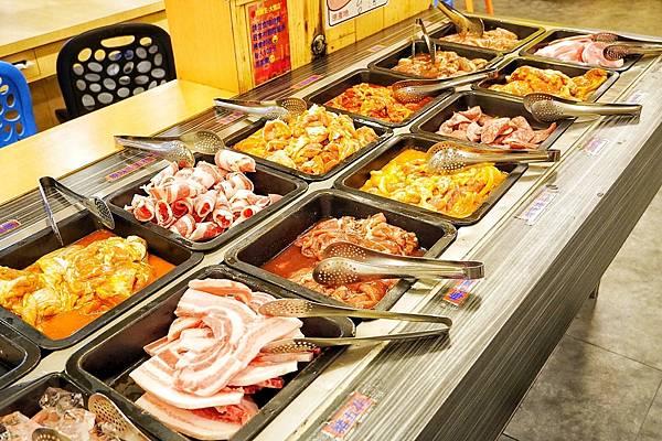 肉鮮生大雅店_210203_45.jpg