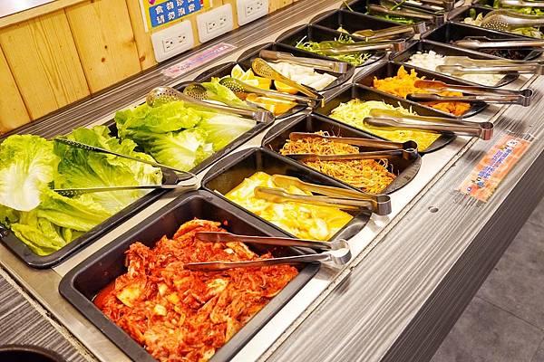 肉鮮生大雅店_210203_58.jpg