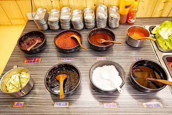 肉鮮生大雅店_210203_61.jpg