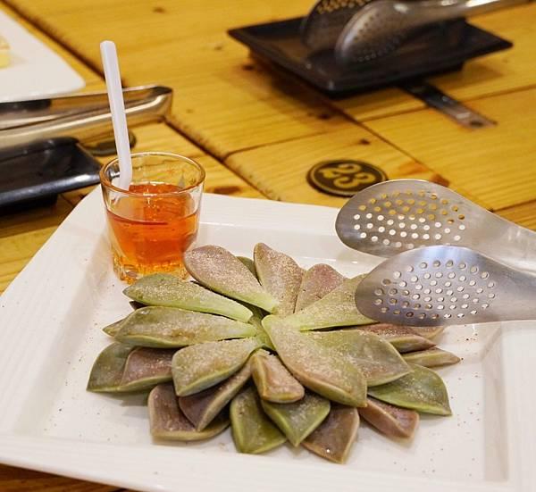 肉鮮生大雅店_210203_35.jpg