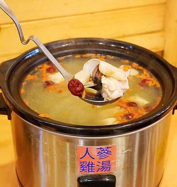 肉鮮生大雅店_210203_40.jpg