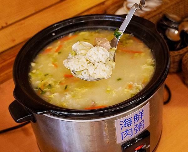 肉鮮生大雅店_210203_17.jpg