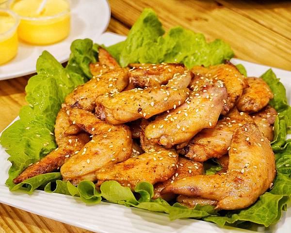 肉鮮生大雅店_210203_28.jpg