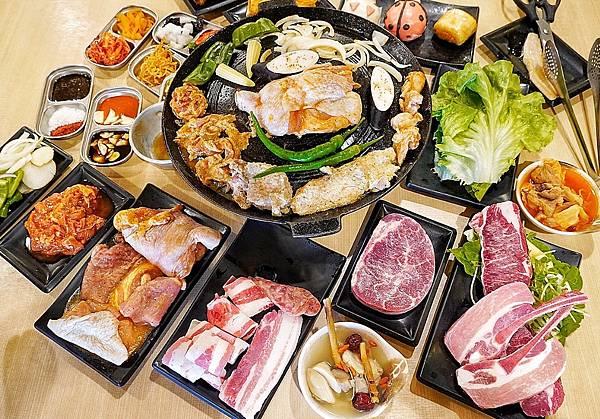 肉鮮生大雅店_210203_3.jpg