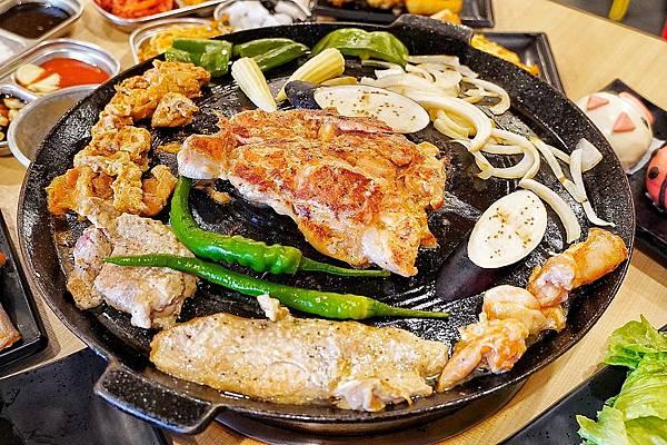 肉鮮生大雅店_210203_67.jpg