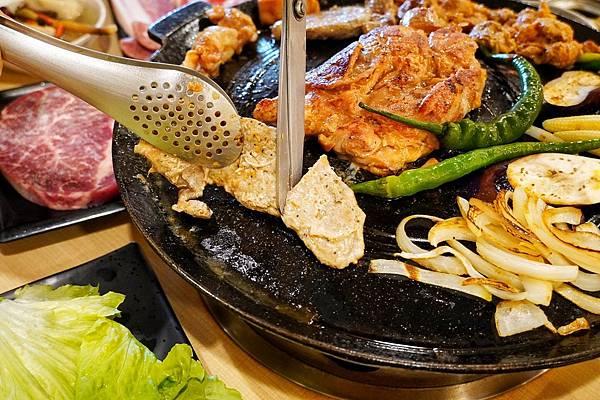 肉鮮生大雅店_210203_68.jpg