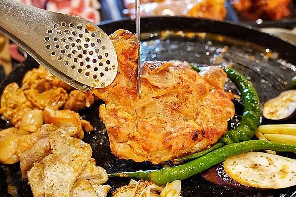 肉鮮生大雅店_210203_69.jpg