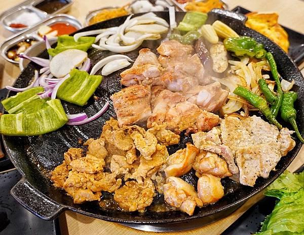 肉鮮生大雅店_210203_71.jpg