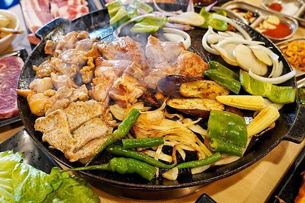 肉鮮生大雅店_210203_70.jpg