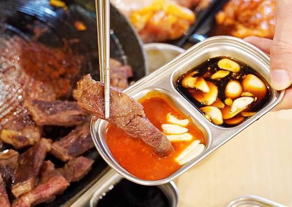 肉鮮生大雅店_210203_79.jpg