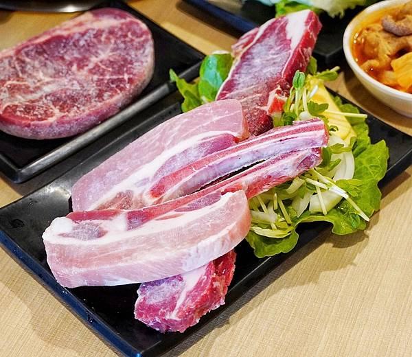 肉鮮生大雅店_210203_74.jpg