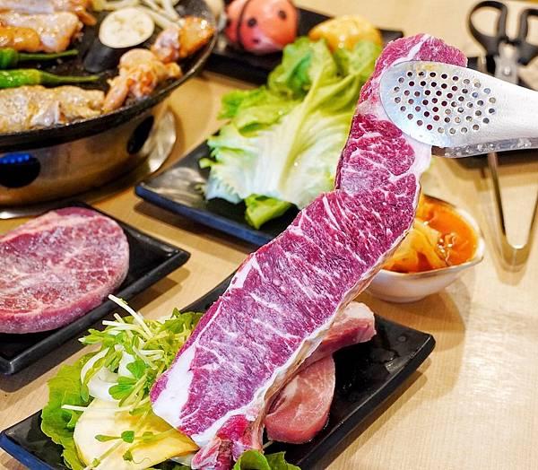 肉鮮生大雅店_210203_76.jpg