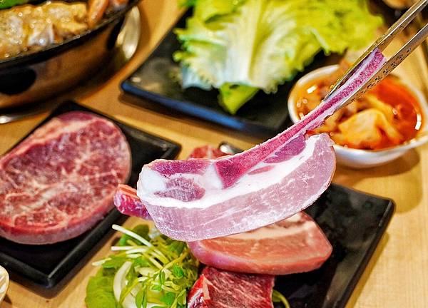 肉鮮生大雅店_210203_75.jpg