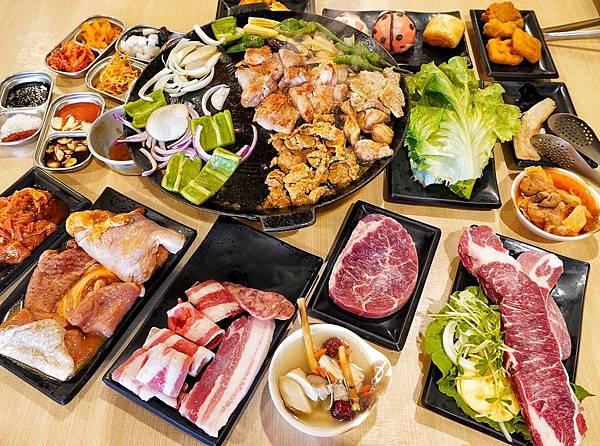 肉鮮生大雅店_210203_2.jpg