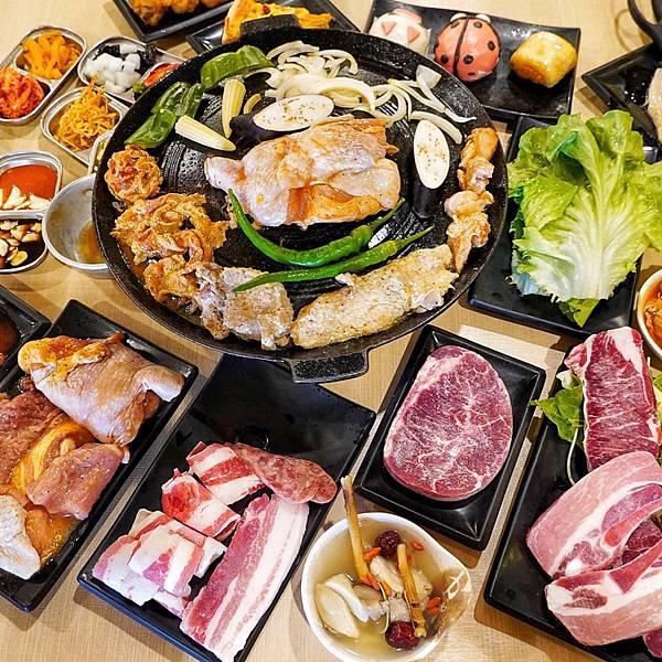 肉鮮生大雅店_210203_85.jpg